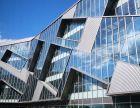 开发商直租,独栋5000平米,层高5.5米可冠名,双政策
