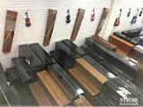 广州哪里买进口二手钢琴比较经济实惠