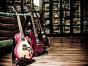 重庆县歇台子吉他培训学校报名电话多少?欢迎进一步了解