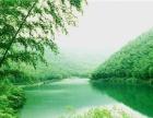 溧阳南山竹海度假村农家乐