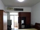 出租酒店式公寓 精装一房或两房