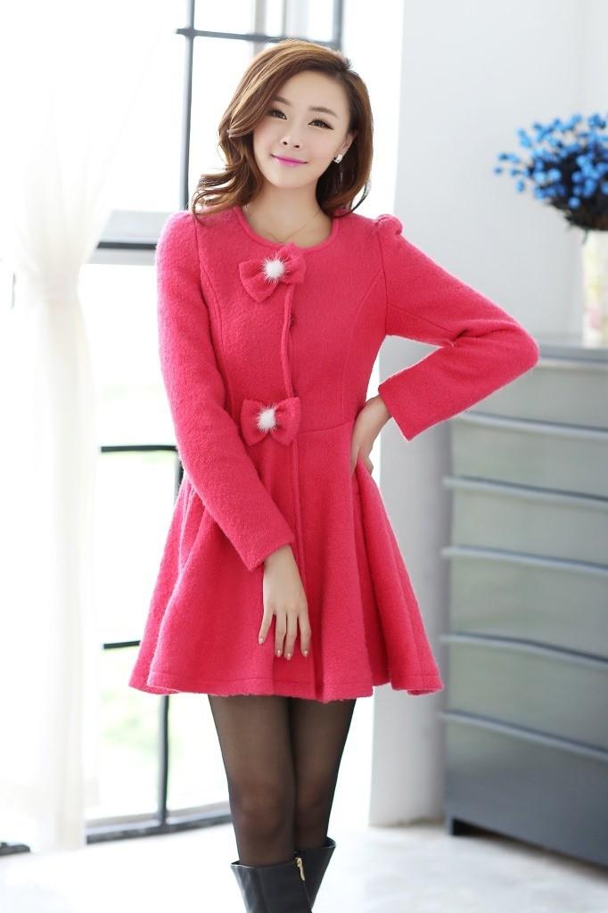 价格低质量好秋冬新款女装外套批发工厂直销最畅销时尚女装批发网