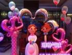 广州.珠海.中山.气球装饰