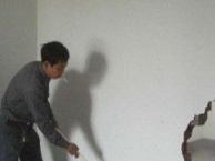 金土木公通辽专业的室内装修团队家政上门服务保洁