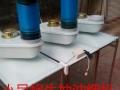 新款顶吸式大锅台火锅店专用抽油烟机简易中式油烟机