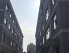 嘉北1700平2部电梯适仓储无污染行业