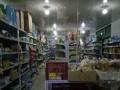 好位置有照超市便利店转让,接手即可赚钱
