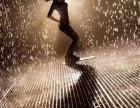 南京雨花台神奇雨屋出租,浪漫雨屋租赁价格电话