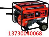 创新的柴油发电机 优质的柴油发电机销售