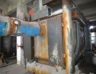 佛山二手中央空调回收,约克中央空调回收