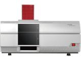 港东科技产品选择多,原子荧光光度仪市场前景广阔,光谱分析仪器