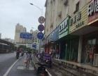 市中心文化宫旁临街旺铺转让,适合奶茶、小吃、便利店