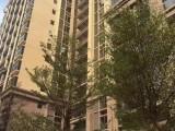 松山湖花园学区房-明珠花园,起价5280元一平米