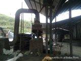 厂家直接生产、销售、出口山西晋城阳城优质无烟煤滤料