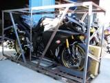 出售雅馬哈YZF-R1進口摩托車跑車.請速訂購