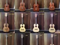 北京培训吉他弹唱伴奏尤克里里弹唱伴奏扫弦打板分解和弦价格低