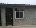 韩城周边 库房院子 800平米 出租