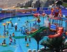 游乐园地坪施工 (华昌)专业游泳池环氧地坪施工