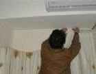 天天家政保洁专业/擦玻璃/地板打蜡/地毯/空调清洗