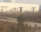 (null) 东海 厂房 25000平米