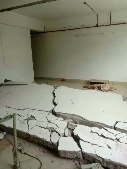 专业装修,拆墙,水电安装,扫墙,承接装修设计工程