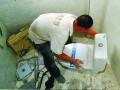 南宁水电维修水电安装水龙头 水管 马桶安装 取断丝 换软管