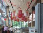 铜梁新步行街核心重百商社汇购物中心