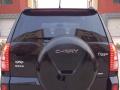 奇瑞 瑞虎 2012款 1.6 手动 DVVT 舒适型