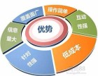 北京锦枫时代你的网站是由哪些SEO因素撑起来的