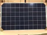 潢川光伏組件265w太陽能發電板光伏組件分布式光伏發電板安裝