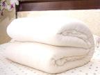 热销新疆1级长绒棉被芯纯棉被子棉花被芯 棉絮被褥棉胎厂家批发