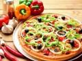 北京米斯特披萨加盟费多少钱