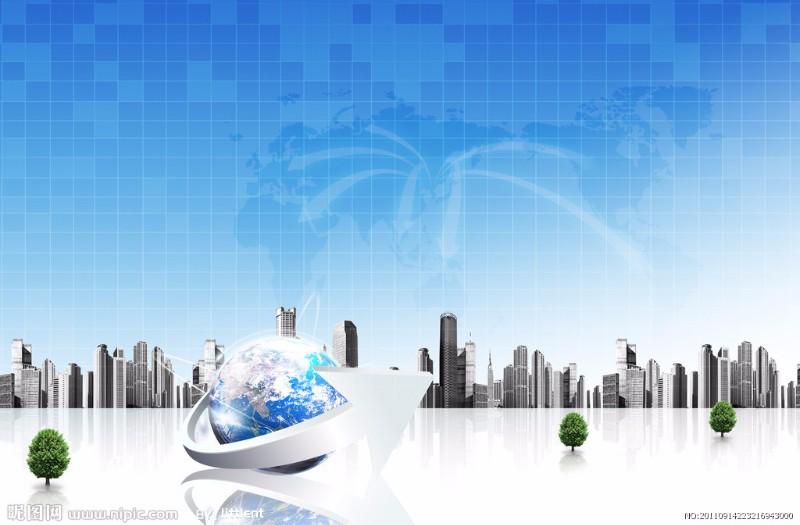 恭喜访问海口美的空调网站全国各点售后服务咨询电话欢迎您