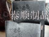 厂家长期供应【精致、创意】毛毡置物篮 收纳桶毛毡 大量采购批发