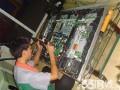专业维修空调、出售空调、回收空调、冰箱、洗衣机等