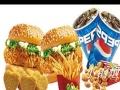 艾可奇汉堡加盟费用\西式快餐炸鸡汉堡加盟费多少