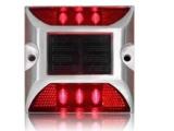 公路隧道路面道钉 夜光跑道 交通安全标识 隧道夜光反光指示灯