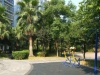 台州-香樟湖畔4室2厅-1900元