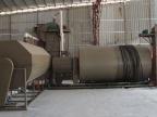 圆盘式电磁除铁器生产厂家-优质电子秤生产厂家