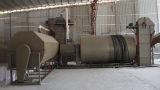 螺旋称生产厂家_潍坊专业的电子秤生产厂家