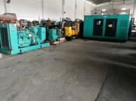 丽江二手发电机出租,丽江发电机回收维修,丽江销售置换发电机组