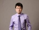 南京企业法律顾问刘俊杰律师