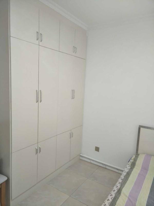 单身公寓出租合租限女性