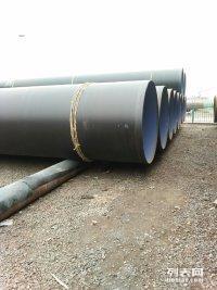 地下综合管廊给水管道钢塑复合管热浸塑钢管管道支架托架