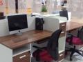 呼和浩特市工位桌培训桌香河定做批发