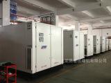 AOKIA公司专供外贸出口的空压机美国安龙