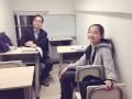 昆明珮文教育俄语培训要找对培训机构