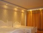 云台山景区岸上 梦里水乡 主题酒店欢迎您!