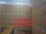山西太原ABS更衣柜 學校辦公場所全塑更衣柜 儲物柜