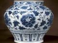 四川钱币字画瓷器古董古玩私下快速出手私下交易